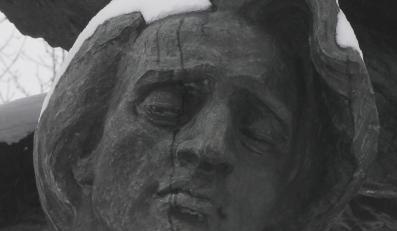 Pomnik Chopina w Warszawie