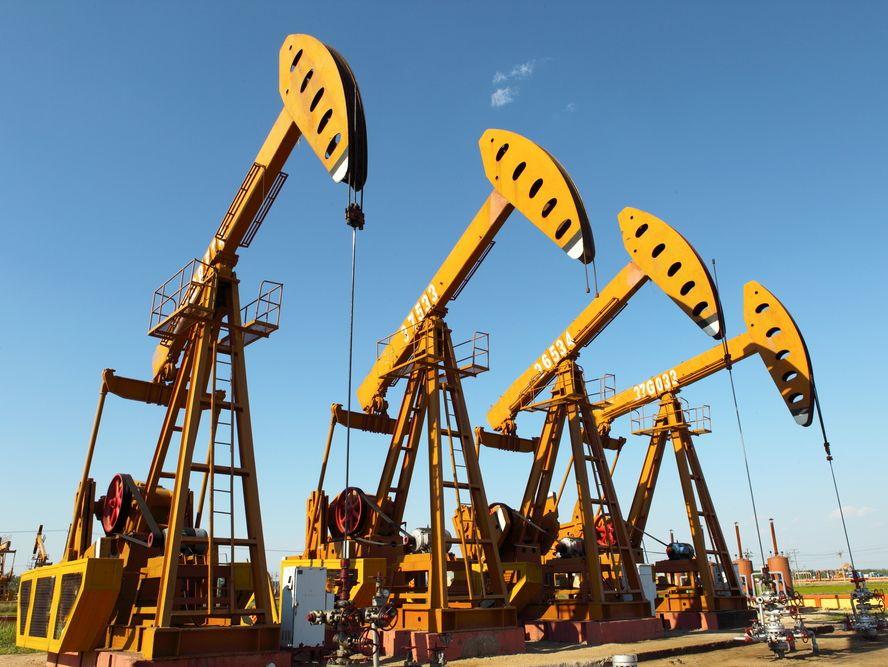 Grupa rosyjskich oligarchów storpedowała plany BP