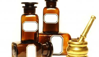 NRL ostrzega przed nazywaniem środków homeopatycznych produktami leczniczymi