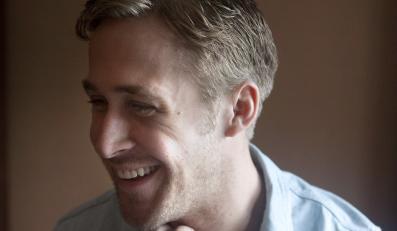 """Ryan Gosling u twórcy """"Piratów z Karaibów"""""""