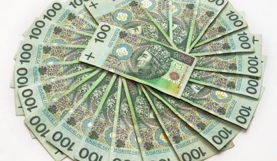 Rosyjskie banki szykują się do inwazji na Polskę