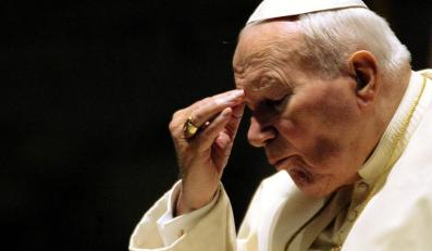 Senator PiS: Papież zasłużył, by politycy byli na beatyfikacji