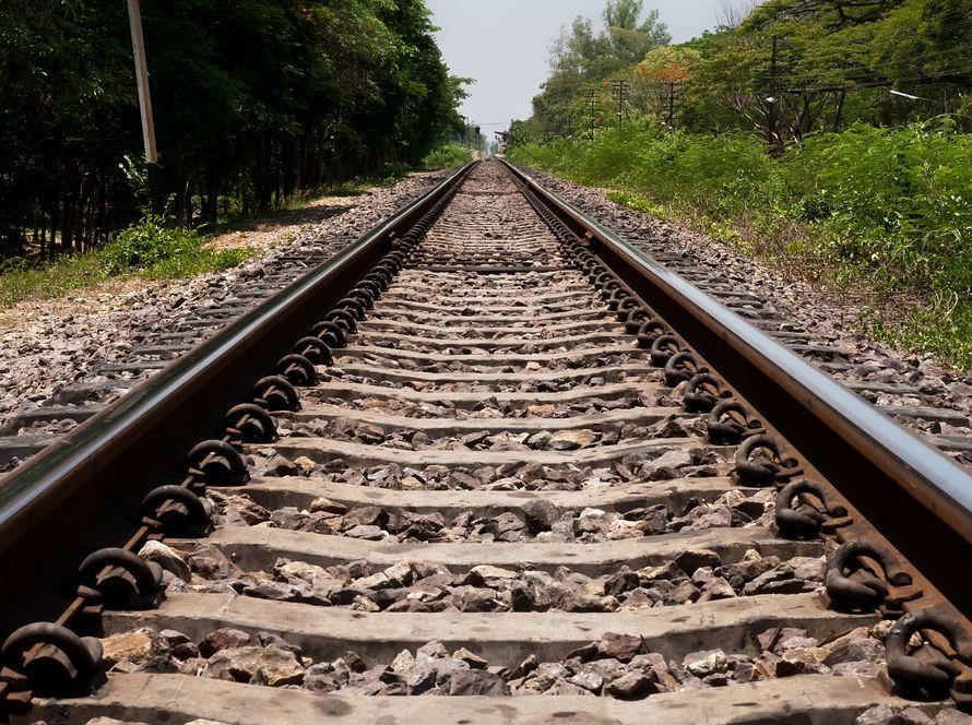 SLD chce przedstawić swój program itrukturalny w pociągu relacji Warszawa-Sosnowiec