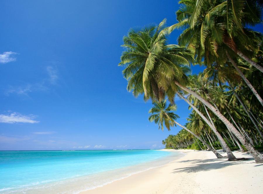 Jak zapewnić sobie emeryturę pod palmami