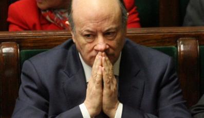 Krach Grecji wymusi na rządzie reformy