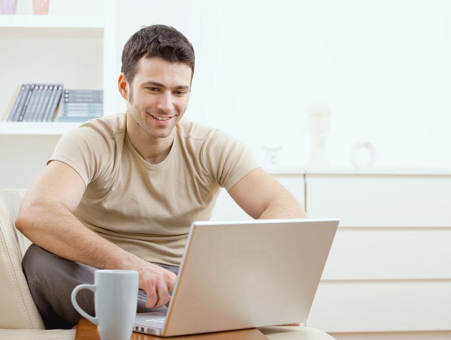 Oni porzucli świetną pracę i zarabiają krocie na YouTube