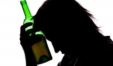 Narkotyk LSD nadzieją dla alkoholików?