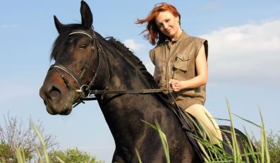 W Lublinie nowe studia dla pasjonatów koni
