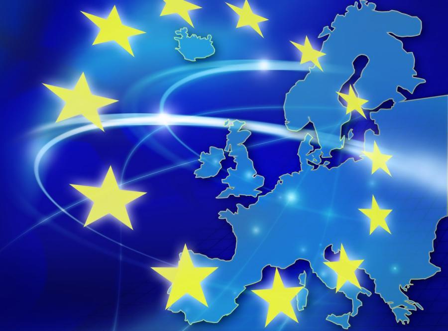 Węgry stracą głos w Europie? Rezolucja komunistów i Zielonych