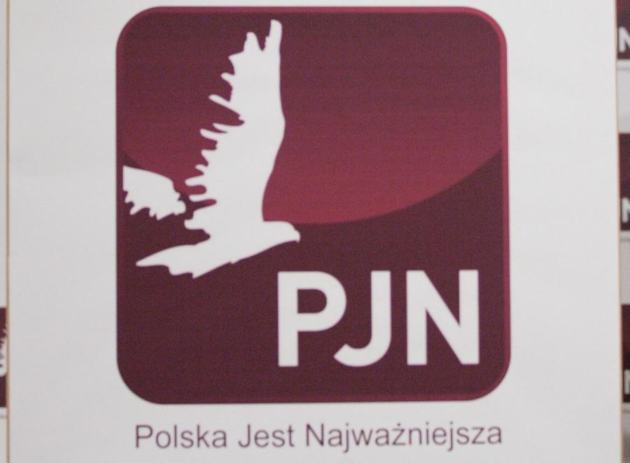 Dwaj politycy PJN mają zostać przyjęci do klubu PO w Sejmie