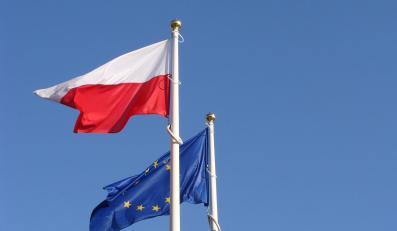 Tunezja liczy na Unię, a szczególnie na Polskę