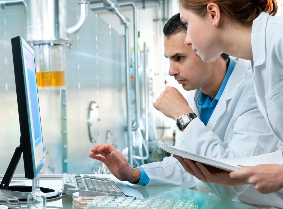 Rząd Tuska stawia na inwestycje w naukę