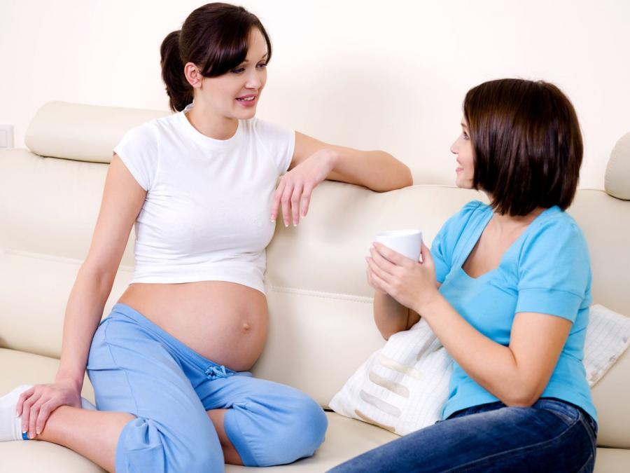 Jaką przyszłość niesie ze sobą zgoda na macierzyństwo zastępcze?