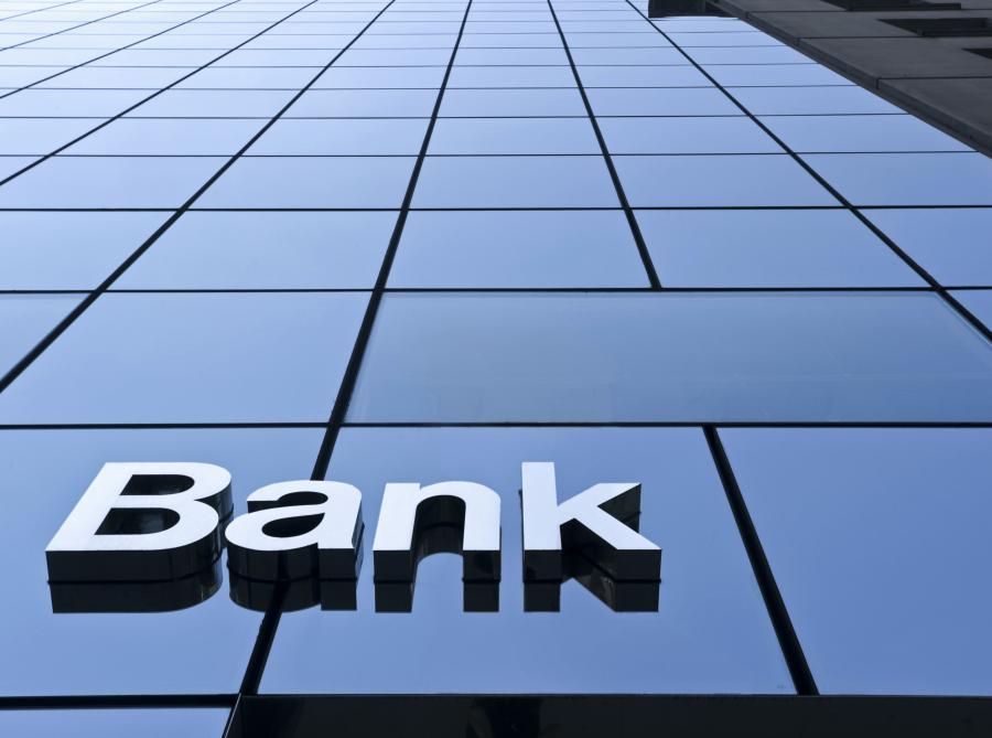 Cała prawda o polskich bankach