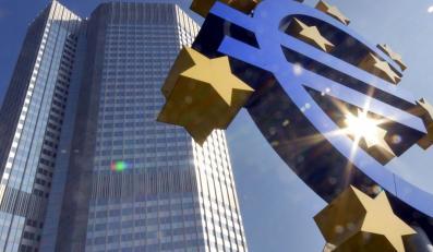 Szykuje się wstrząs strefy euro