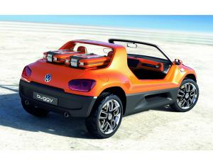 vw buggy up!