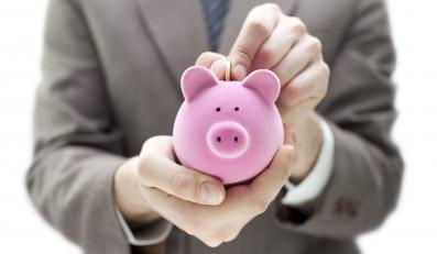 Polacy przestają skarżyć się na banki