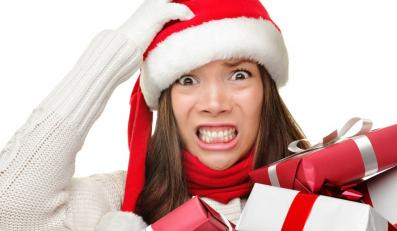 Kupiłeś drogi prezent w internecie? Rozlicz podatek