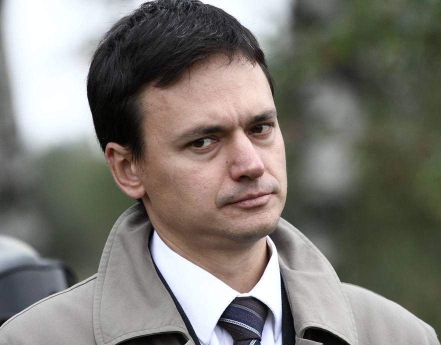 Cichocki zapowiada, że projekt nowych emerytur mundurowych ma być gotowy do 10 stycznia