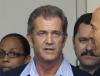 Mel Gibson gęsto tłumaczył się przed ławą przysięgłych z tego, co zrobił swojej partnerce, Oksanie Grigorievej.