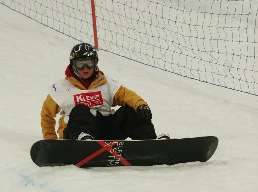 Paulina Ligocka