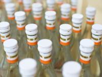 DGP: Alkohol pod nadzorem. Mniej sklepów, sztywna cena minimalna