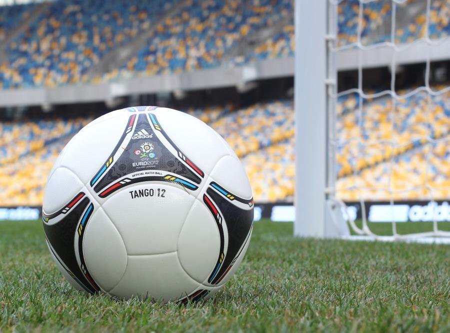 Mija 90 lat od pierwszego meczu piłkarskiej reprezentacji Polski