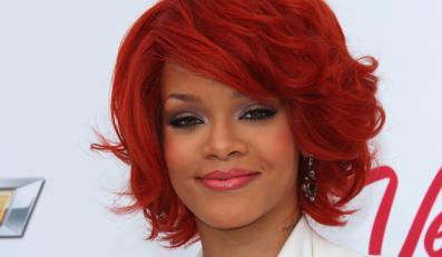 Rihanna: Chris Martin to wyjątkowy facet