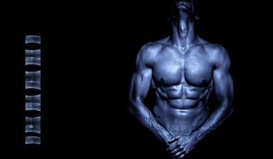 Metody walki o szczupłe ciało