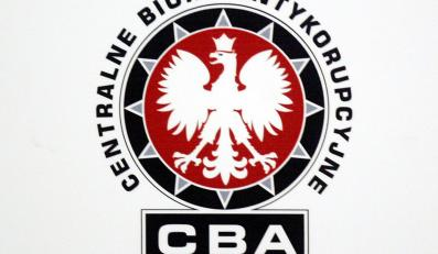 CBA zawiadamia prokuraturę ws. z-cy komendanta wojewódzkiego policji