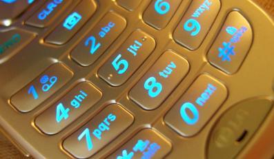 Orange, Plus i T-Mobile mogli się zmówić przeciwko sieci Play