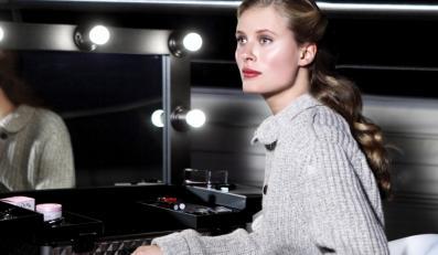 Julia Pietrucha ambasadorką kosmetyków OLAY Active Hydrating