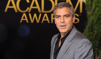 """George Clooney nominowany za najlepszą pierwszoplanową rolę męską w dramacie """"Spadkobiercy"""""""