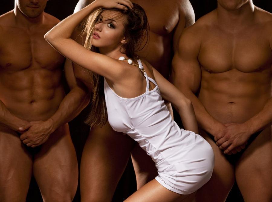 spadek potencji u mężczyzn