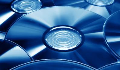 Płyty DVD z filmami mogłyby być tańsze?