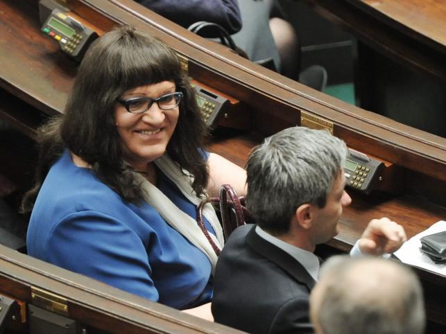 http://6.s.dziennik.pl/pliki/3172000/3172974-anna-grodzka-ruch-palikota-643-482.jpg