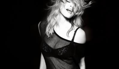 Madonna na 26 marca przygotowała aż dwie premiery