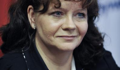Minister Barbara Kudrycka: Dam uczelniom milion za ulepszenie studiów