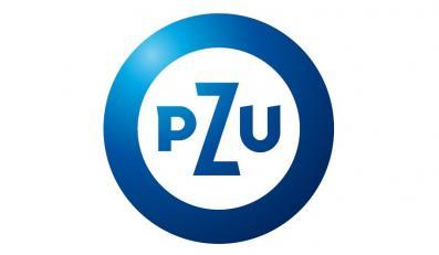 Nowy logotyp PZU