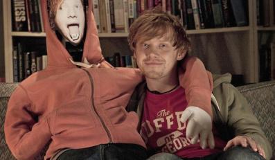 Ed Sheeran i... Ed Sheeran