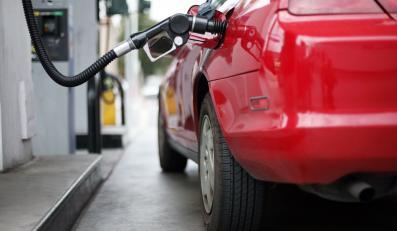 Nadciągają nowe podwyżki cen paliw