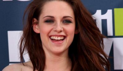 Kristen Stewart w nowym filmie zagra... nieboszczkę
