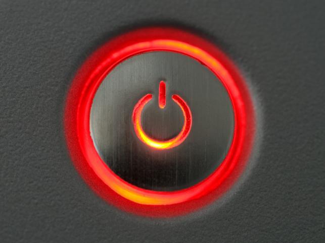 Sposoby na oszczędzanie energii