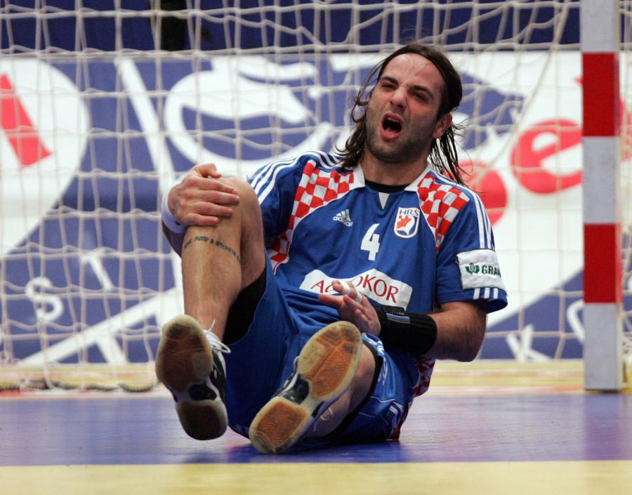 Ivano Balic
