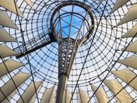 Berlin na weekend i nie tylko. 5 miejsc, które trzeba odwiedzić