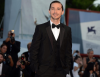 "Shia LaBeouf na weneckiej premierze ""The Company You Keep"""