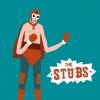 Najlepszy polski artysta: The Stubs