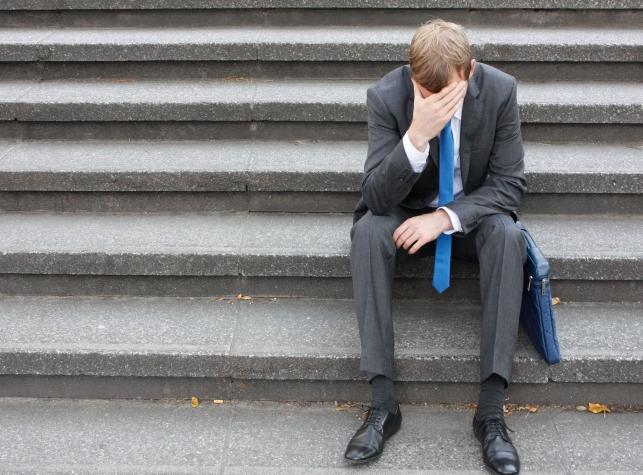 Zawody zagrożone bezrobociem