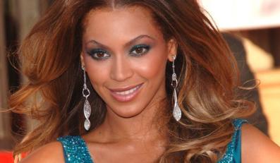 Beyoncé nie będzie gwiazdą Clinta Eastwooda