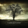 "Album roku: T.Love - ""Old is Gold"""